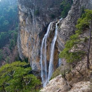 vodopad-uchan-su2