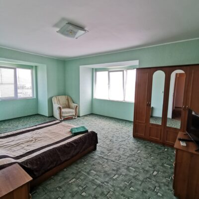 2-х комнатный